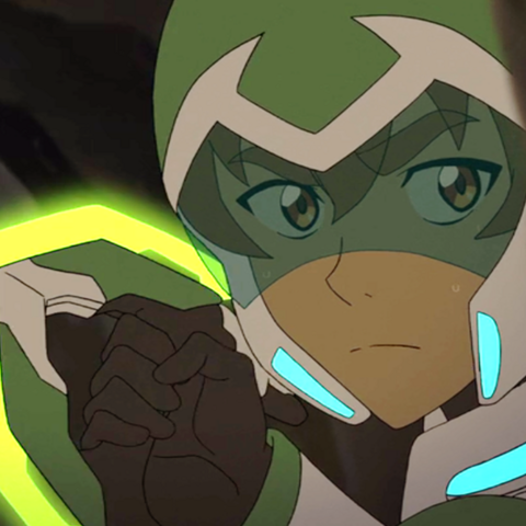 File:Pidge Waiting for an Opportunity.png