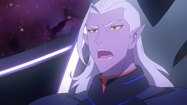 File:S3E05 - Lotor - 6.png