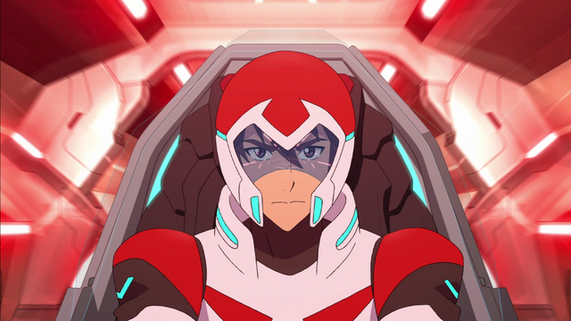 File:17. Keith traveling to his lion.png