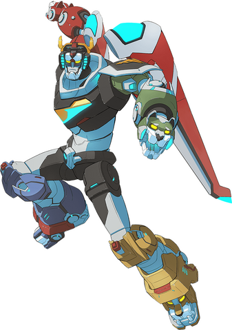 File:Voltron full.png