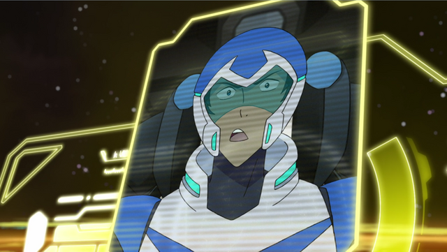 File:S2E11.173. Lance on Yellow's vid screen.png