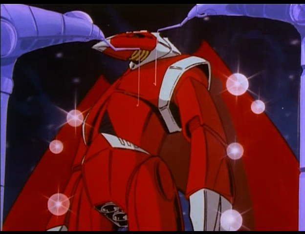 File:Ep.37.26 - The fastest Beastman in the universe - Mu Reggar.png