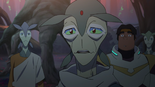 S2E04.146. Ryner looks shocked Shiro wants to rescue Lubos