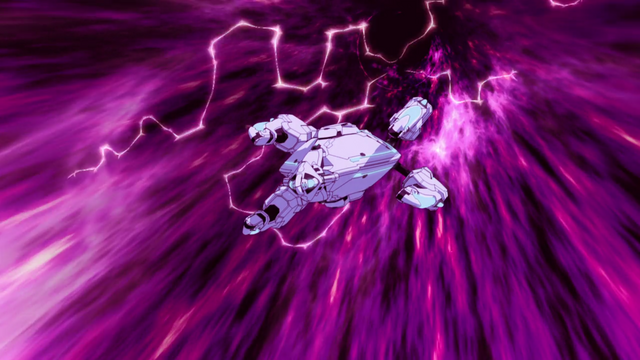 File:312. Castle flying thru corrupted wormhole.png