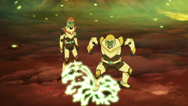 File:S2E09.145a. And Keith just lets him stomp on stuff 2.png