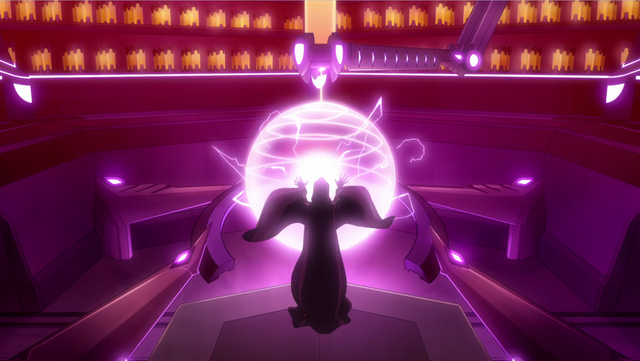 File:164. Galra druid is zapping stuff 3.png