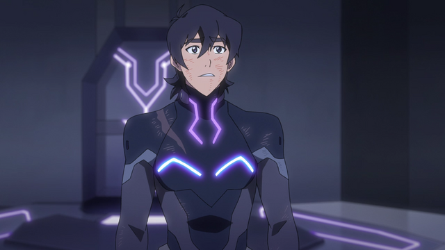 File:S2E08.179. Keith's kicked puppy look x3.png