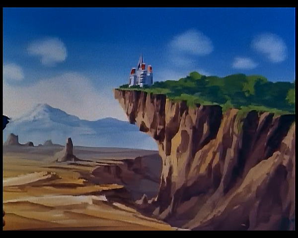 File:VoltronEp16TheCastleofLionsNewLocation.png