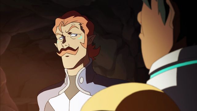 File:105. Serious Coran by firelight.png