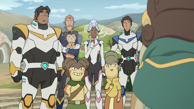 File:26. Team confused by King's apology.png