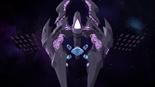 S2E04.343. Zarkon's ship zooms in from nowhere
