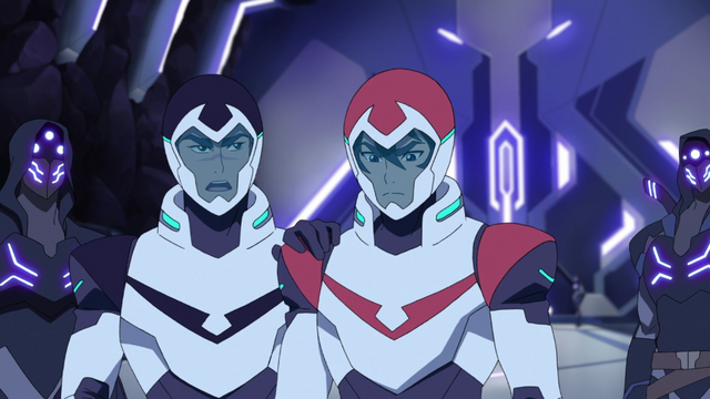 File:S2E08.93. Keith this is crazy.png