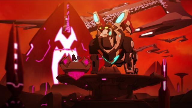 File:S2E07.79a. Black Lion on planet with Zarkon and Alfor full sat color.png