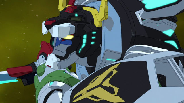 File:S2E11.251. Voltron facial profile as they move to attack.png