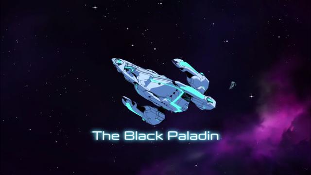 File:The Black Paladin.png