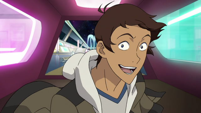 File:S2E07.316. Lance about to get the smile wiped off his face.png