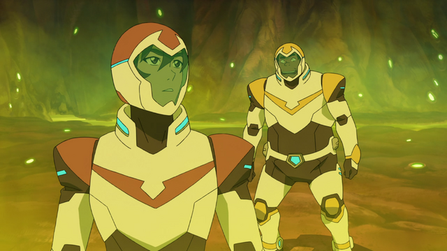File:S2E09.155a. Lol Hunk's BSOD at Keith cracking a joke 2.png
