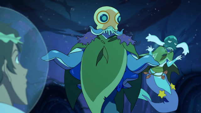File:S2E02.206. We wear these jellyfish.png