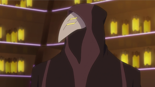 File:230. Galra druid mask from side.png