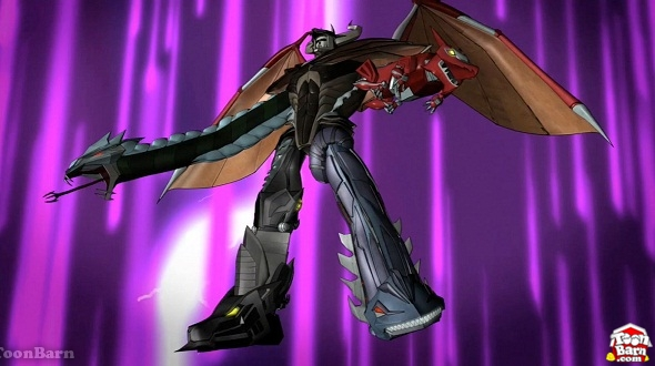 File:Predator Robeast.jpg