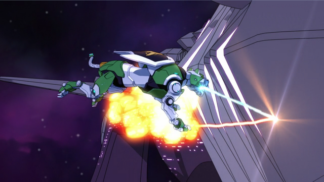 File:105. Green Lion firing its mouth off.png