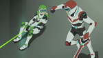 S2E03.125. Pidge and Keith nod a plan