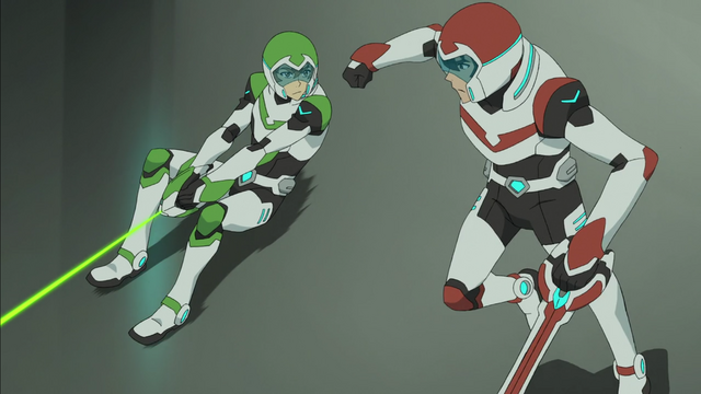 File:S2E03.125. Pidge and Keith nod a plan.png