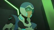 S2E10.234. Lance hiding as the warden approaches