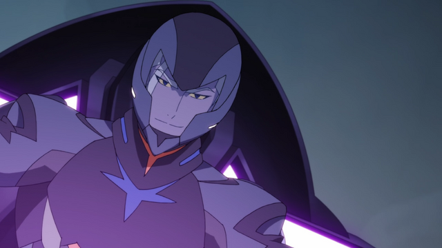 File:S3E03 - Lotor - 25.png