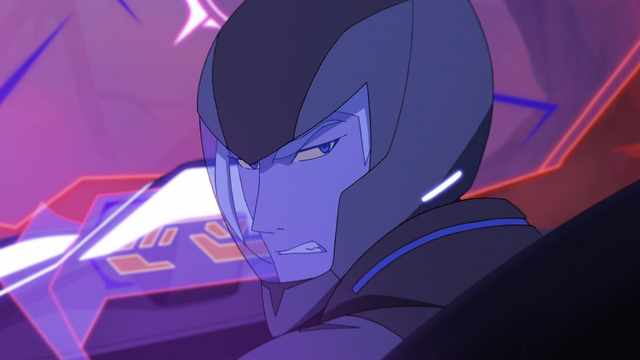 File:S3E03 - Lotor - 32.png