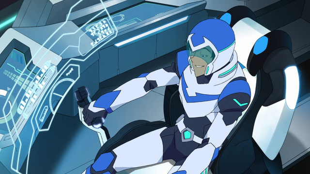File:29. Lance would really like a parade.png