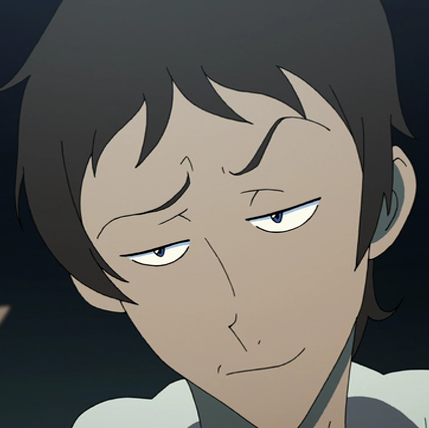 File:Lance Greets.png
