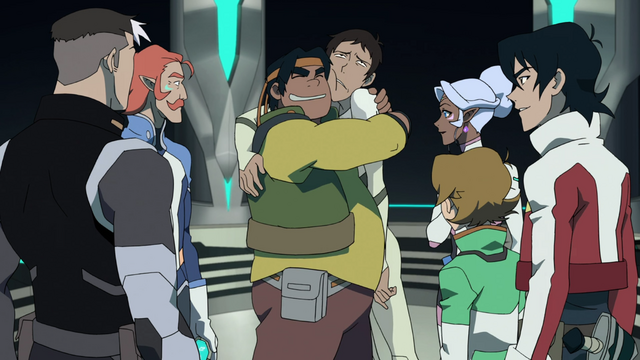 File:13. Hunk almost breaks Lance again with a bearhug.png