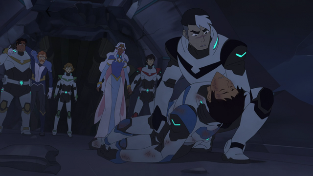 File:74. Shiro forgets basic first aid.png