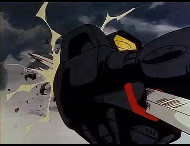 File:Ep.31.101 - But not if Golion stabs first.png