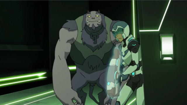 File:S2E10.155a. Lance with gun materializing 2.png