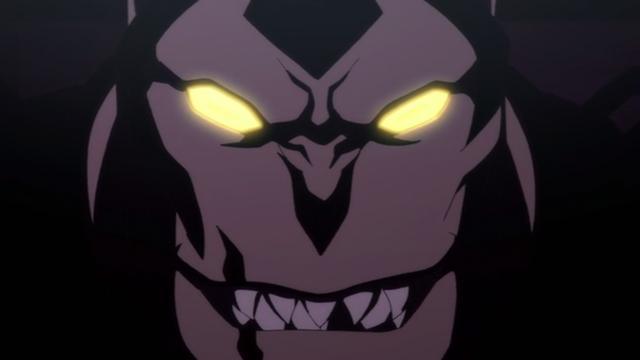 File:Myzax has teeth.png