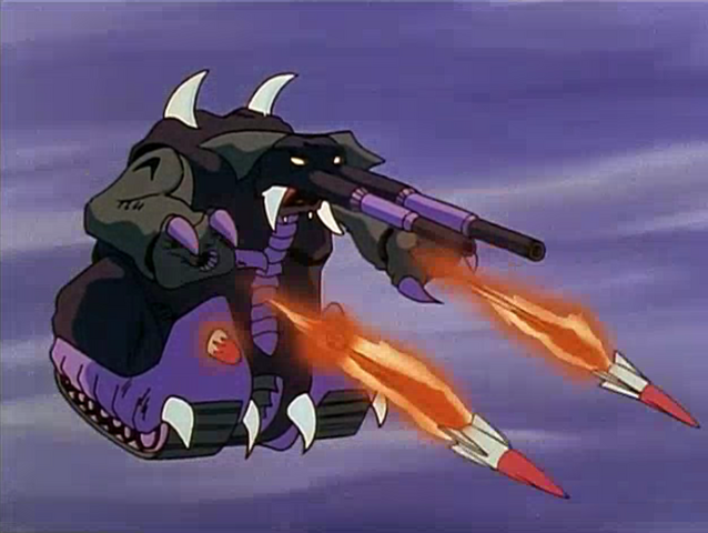 File:Ep.16.14 - And fire missiles out of their palms.png