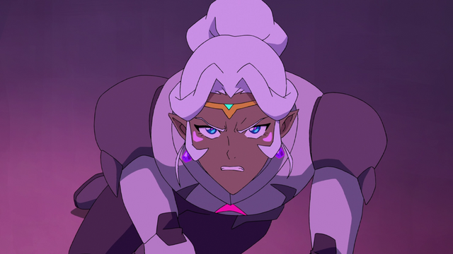 File:47. Voltron is going to put an END to your empire.png