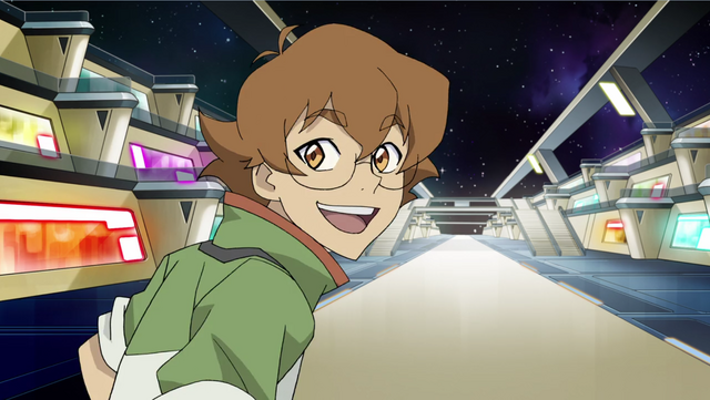 File:S2E07.267. Ringleader Pidge is first to flee.png