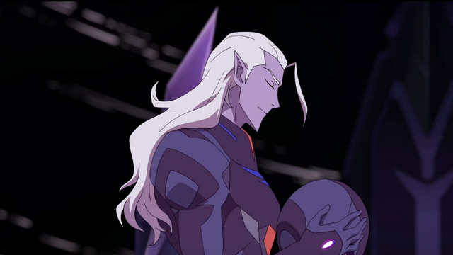 File:S3E01 - Lotor - 3.png