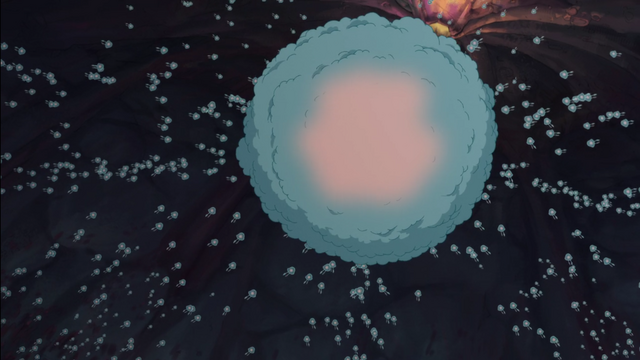 File:S2E09.195. Jelly swarm grows into a death ball.png