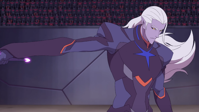 File:S3E01 - Lotor - 21.png