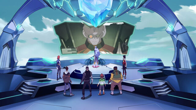 File:Team Voltron and Sendak.jpg