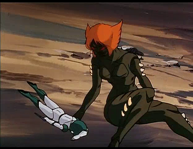 File:Ep.27.77- Reverted Gorgon collapses next to Shorty.png