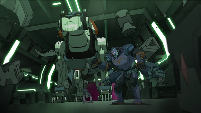File:S2E10.339. Someone opened the pod bay doors pal.png