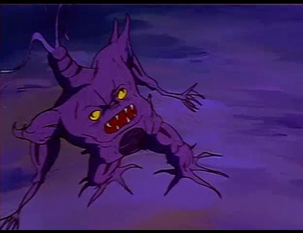 File:Ep.18.21 - Drule Evilroots looks up at Golion.png