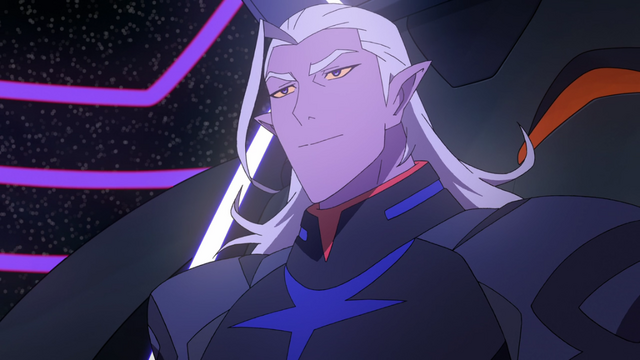 File:S3E04 - Lotor - 7.png