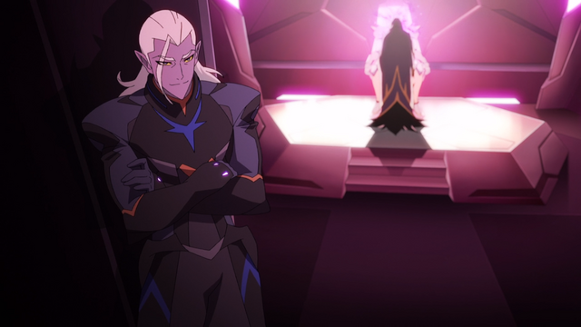 File:S3E06 - Lotor - 4.png
