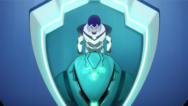 File:9. Shiro elevator to Black Lion.png